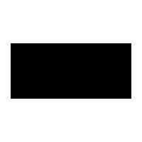 Alix logo