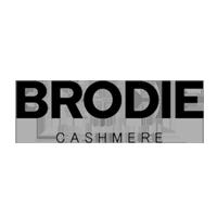 Brodie logo