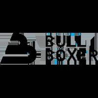 Bullboxer logo