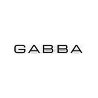 GABBA logo