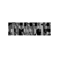 Laurence Delvallez logo