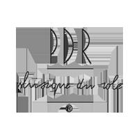 Physique Du Role logo