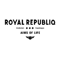 Royal Republiq logo