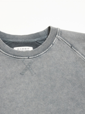 dk grey